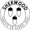 logo Sherwood